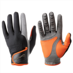 E961925 남자골프장갑 TaylorMade golf gloves left and right hands