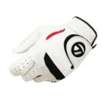 M799774 남자골프장갑 taylormade golf glove  left only