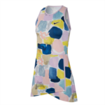 T199353 Nike / NIKE new Australian Open women's tennis skirt dress dress vest, skirt BV1069