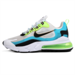 W203508 Nike Nike men's 2020 summer new shoes AIR MAX 270 Air shoes running shoes CT1265