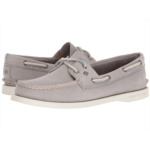 N783134 Sperry A/O 2-Eye