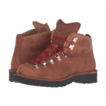 W575712 Danner Mountain Light Cascade Clovis