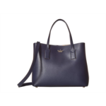 V543113 Kate Spade New York Hadley Road Small Dina