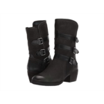 O303166 Cobb Hill Anisa 3 Buckle Boot