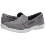 O798768 SKECHERS Be-Lux - Easily Done