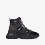 A563907 Versace Jeans Couture [관부세포] Hiking Boot Sneaker Hybrid