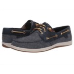 V290743 Sperry Songfish Sparkle Linen
