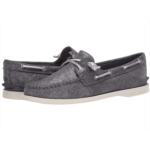 L767501 Sperry A/O Vida Brushed Metallic