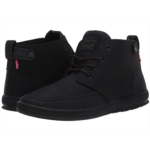 F572964 Levi's® Shoes Atwater Waxed