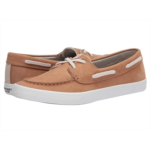 C202323 Sperry Sailor Boat Nubuck