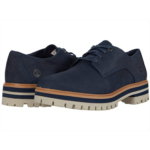 J748901 Timberland London Square Oxford