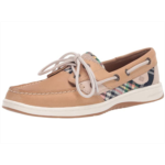 D733750 Sperry Bluefish Kick Back