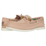I204807 Sperry A/O Vida PlushWave
