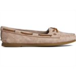 A929121 Sperry A/O Skimmer Leather