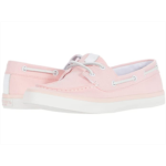 L645588 Sperry Sailor Boat Chambray