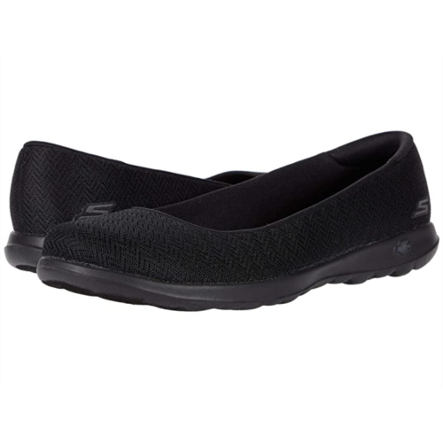 A877603 SKECHERS Performance Go Walk Lite
