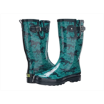 H977526 Western Chief Horse Haven Rain Boots