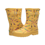 V297186 Western Chief In the Garden Rain Boots