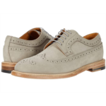 G528224 Paul Smith Elva Brogue
