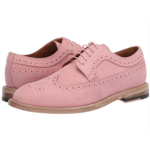 D185687 Paul Smith PS Glynn Loafer