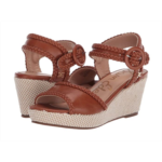 W916027 Sam Edelman Kids Azalia Rina (Little Kid/Big Kid)