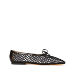 O183009 Maryam Nassir Zadeh Patio Loafer