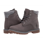 I915195 Timberland Waterville 6