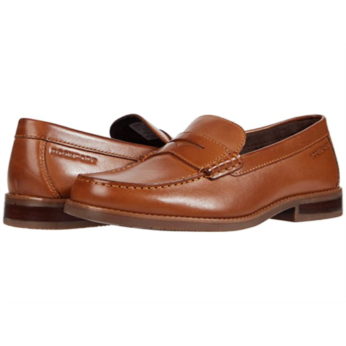 R504854 Rockport Curtys Penny Loafer