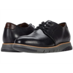 K643831 J&M Collection Vaughn Plain Toe