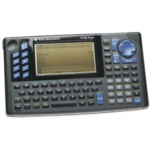 D152690 Texas Instruments TI-92 Plus Graphing Calculator