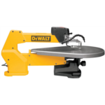 E259802 [관부세포] DEWALT Scroll Saw, Variable-Speed, 1.3 Amp, 20-Inch (DW788)