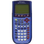 I322965 Texas Instruments TI-73 Graphing Calculator