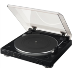 U352769 [관부세포] Denon DP-200USB Fully Automatic Turntable with MP3 Encoder