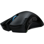 A644903 [관부세포] Razer Mamba Wireless Gaming Laser Mouse 5600 DPI