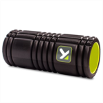 L185183 TriggerPoint GRID Foam Roller with Free Online Instructional Videos, Original (13-Inch)