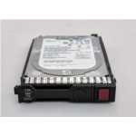 T771153 HP 653954-001 1TB hot-plug dual-port SAS hard disk drive - 7,200 RPM, 6Gb/sec transfer rate, 2.5-inch small form factor (SFF), Midline, SmartDrive Carrier (SC) - Not for use in MSA products