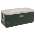 R403311 Coleman 3000001670 Camping Coolers
