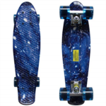 G441645 RIMABLE Complete 22 Inches Skateboard