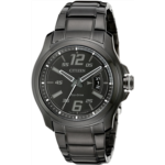 F763806 [관부세포] Drive from Citizen Eco-Drive Men's Watch with Date, AW1354-82E