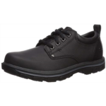 Y617982 Skechers Men's Segment Rilar Oxford