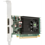 E537646 HP M6V51AT Commercial Specialty NVIDIA NVS 310 1GB Graphics Cards