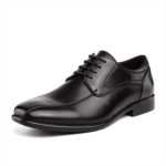 Z184300 Bruno Marc Men's DP Lace Up Oxford Dress Shoes
