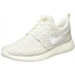 P197174 Nike Women's Low-Top Sneakers