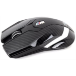 B287348 BMW M Wireless Mouse