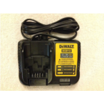 S596984 [관부세포] Steel Grip 12 volt 1500 mAh Lithium-Ion Battery Pack 1 pc.