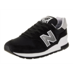 T225081 New Balance Men's M995chb