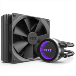R282312 [관부세포] NZXT RL-KRX62-02 Kraken X62 280mm All-in-one Water / Liquid CPU Cooling with Software Controlled RGB Lighting