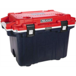 M734321 Pelican 50 Quart Elite Cooler