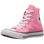 V952359 Converse Chuck Taylor All Star Canvas High Top Sneaker