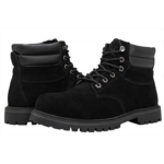 B685173 KINGSHOW Men's 1801 Work Boots
